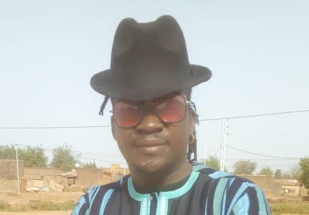 Clip de DJ Zino il remercie la population de Safané et le tout le Dafina